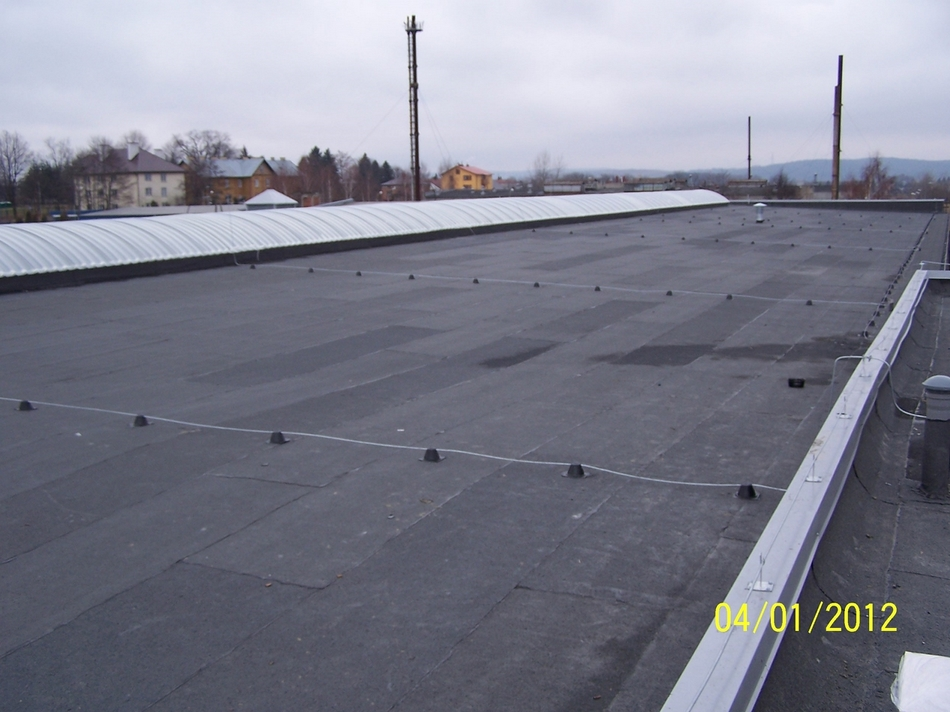 cell-fast 2012 dach 3700m2 (2)