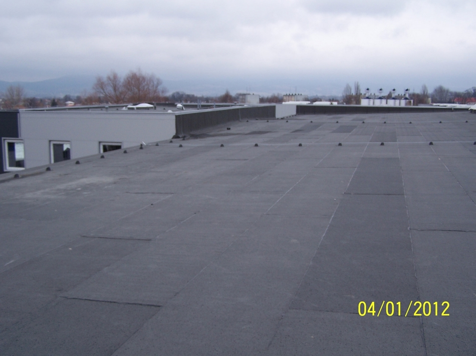 cell-fast 2012 dach 3700m2 (3)
