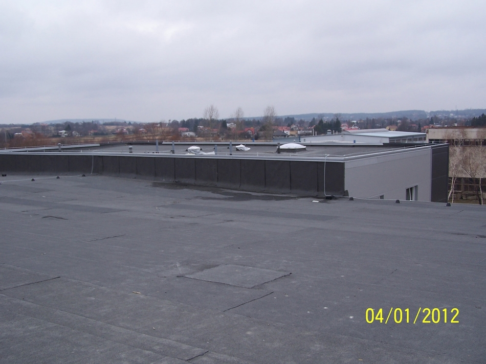 cell-fast 2012 dach 3700m2 (6)